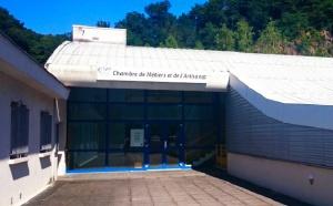 La CMA de la Corrèze