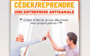 Atelier rencontre cédants - repreneurs : lundi 27 juin à St Palais