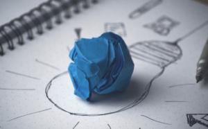 L'innovation et les entreprises artisanales