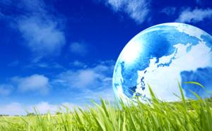 L'environnement et les entreprises artisanales