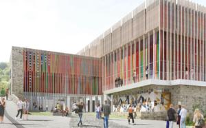 Cité internationale de la tapisserie :  quel impact économique pour l'artisanat ?