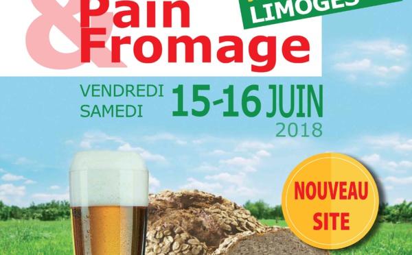 L 39 actualit de la cma de la haute vienne 87 en nouvelle aquitaine crma artisanat de - Chambre agriculture limoges ...