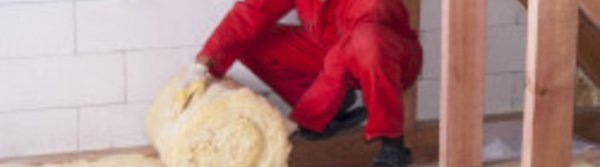 Travaux de rénovation énergétique : l'artisan reste l'interlocuteur numéro 1 des particuliers