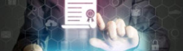La liste des organismes certificateurs autorisés par le Cofrac s'allonge