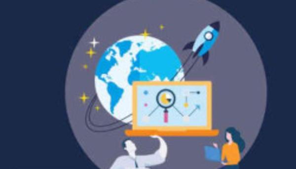 Les chiffres clés 2019 de la présence sur Internet des TPE / PME en 2019