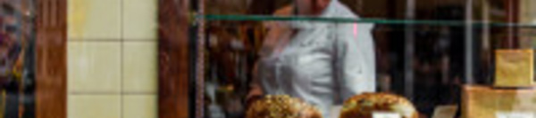 Relance d'activité des entreprises de l'artisanat et du commerce alimentaire de proximité suite au 1er déconfinement - synthèse des résultats CGAD