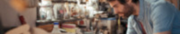 Lancement du plan en faveur du commerce de proximité, de l'artisanat et des indépendants