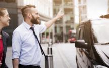 Calendrier des examens d'accès aux professions de chauffeur deTaxi et VTC