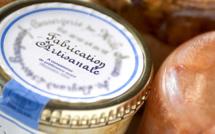 Dérogation à l'étiquetage nutritionnel pour les petites entreprises