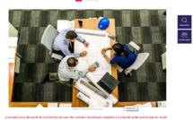 30 dossiers pour vous aider dans la transformation numérique de votre entreprise
