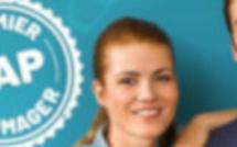 CAP Crémier-Fromager : campagne de promotion du diplôme