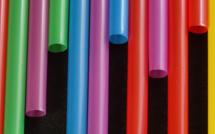 Consultation publique du projet de décret relatif à l'interdiction des produits en plastique à usage unique
