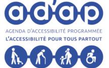 """Accessibilité des petits commerces et professions libérales : annulation des Ad'Ap """"simplifiés"""""""