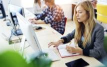 Les 10 tendances du baromètre de la formation professionnelle et de l'emploi (Centre Inffo / Harris)