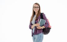 Coronavirus : Questions-réponses Apprentissage