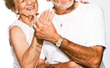 5ème édition du baromètre européen des seniors IPSOS/FONDATION KORIAN