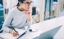 Les Français s'emparent de leur droit à la formation professionnelle (Baromètre Centre Inffo-CSA)