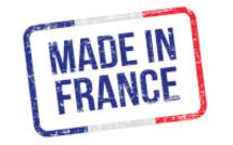 « Fabriqué en France », « Produit en France » ou « Made in France » : comment utiliser ces mentions pour valoriser vos produits ?